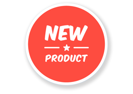 New product Sales